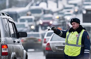 многократное нарушение правил дорожного движения