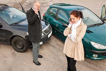 действия водителей после оформления ДТП по европротоколу