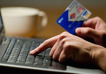 Распечатать постановление о штрафе гибдд онлайн