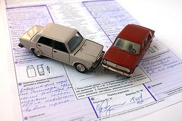 закон об автостраховании