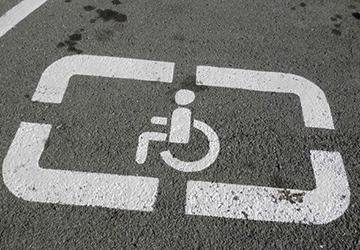 инвалидность и налог на авто