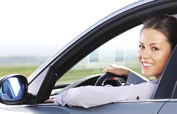 страховой полис по номеру автомобиля
