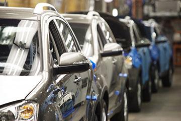 Когда начисляют транспортный налог за новый автомобиль