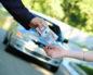 налог за продажу автомобиля