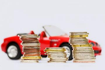 деньги автомобиль и налог