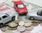 узнаем налоговую задолженность