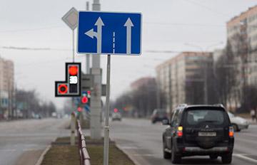 Т образный перекресток - правила проезда и обзор ситуаций