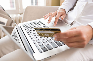 оплата онлайн штрафа гибдд при помощи карты