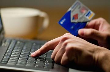 оплата штрафа картой банка