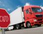 осаго для грузовиков