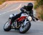 права мотоцикл