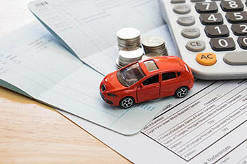 особенности оплаты транспортного налога