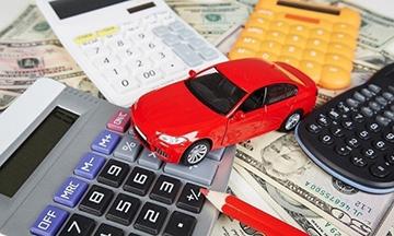 налог за продажу автомобиля менее 3 лет