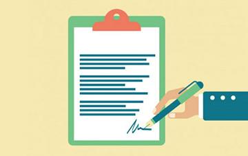 подача декларации 3-НДФЛ при продаже автомобиля
